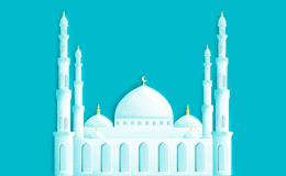 Рамазан - 2019: Ораза кестесі