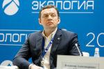 Руководитель НМЦ Управление отходами и вторичными ресурсами при Минпромторге России Владимир Марьев
