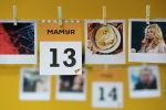 13 мамыр - күнтізбе