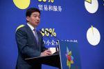 Межрегиональный форум Казахстана и Китая