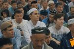Как казахстанцы соблюдают пост в священный месяц Рамадан - видео