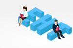 ЕНТ 2019: даты, формат, проходной балл
