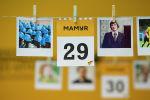 29 мамыр - күнтізбе