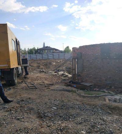 Четверо человек отравились метаном в Нур-Султане
