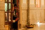 Кадр из фильма Отель Мумбаи: Противостояние