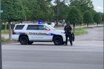 Вирджиния-Бич полициясы