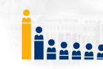 Кто победил на выборах - инфографика
