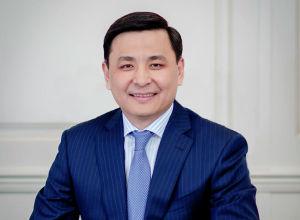 Алтай Көлгінов