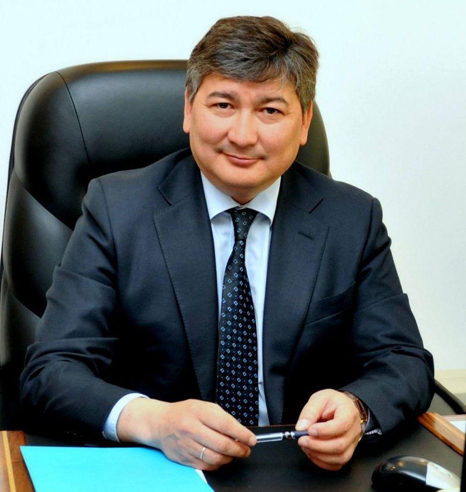 Ерлан Еркінұлы Баттақов