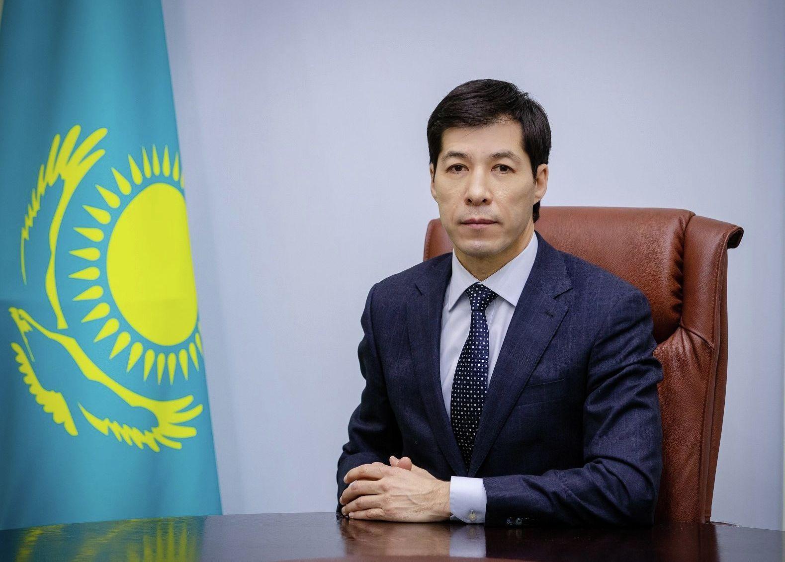 Гали Ескалиев