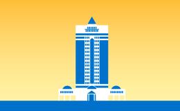 Новый состав правительства Казахстана