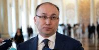 Дәурен Абаев, архивтегі сурет