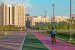 Астана, архивтегі сурет