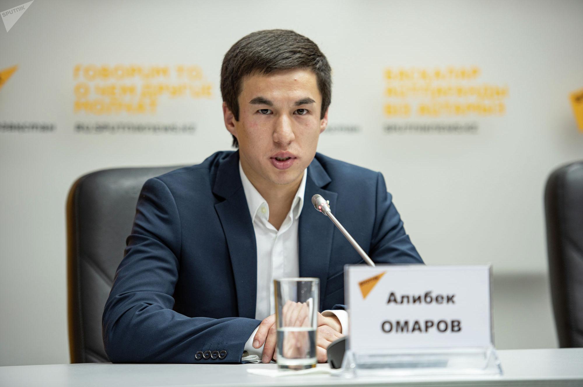 Чемпион мира по бильярду 2015 года Алибек Омаров