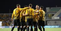 Игроки футбольного клуба Кайрат