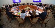 В переходе на цифровизацию среди стран СНГ лидируют Россия и Казахстан, а в зоне свободной торговли проблемы были у Молдовы, но ситуация немного изменилась