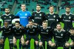 Футбольный клуб Карабах