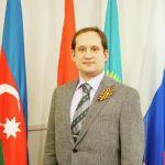 Андрей Солопенко