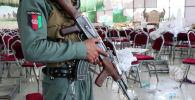 Афганистан: крупный теракт на свадьбе
