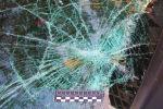 Алматыда бұрынғы прокурор үш адамды жайратып салды