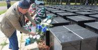 Как казахстанка спустя 77 лет нашла деда