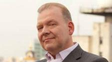 Пластический хирург Александр Тепляшин