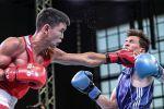 Шестеро казахстанцев гарантировали себе медали на чемпионате мира по боксу