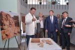 Сенсационное открытие археологов в СКО