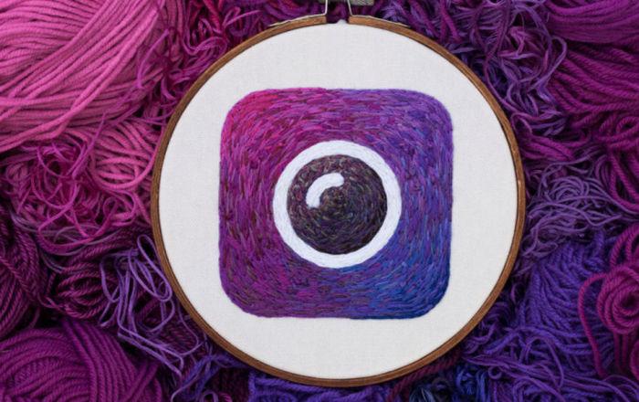 Threads - новый мессенджер, который компания Facebook решила запустить для Instagram