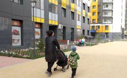 Почему соседи не здороваются - социальный эксперимент
