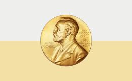 Лауреаты Нобелевской премии 2019 года