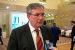 Павильон Казахстана может появиться в Санкт-Петербурге - Россотрудничество