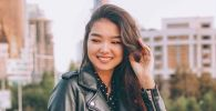 Казахстанка Арайлым Ишахат завоевала титул Miss Virtual World 2019