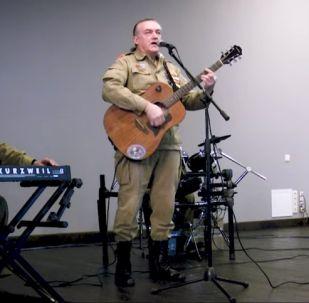Каскад победил в музыкальном конкурсе в Берлине