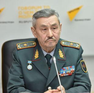 Марат Нагуманов