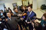 Руслан Дәленов, архивтегі фото