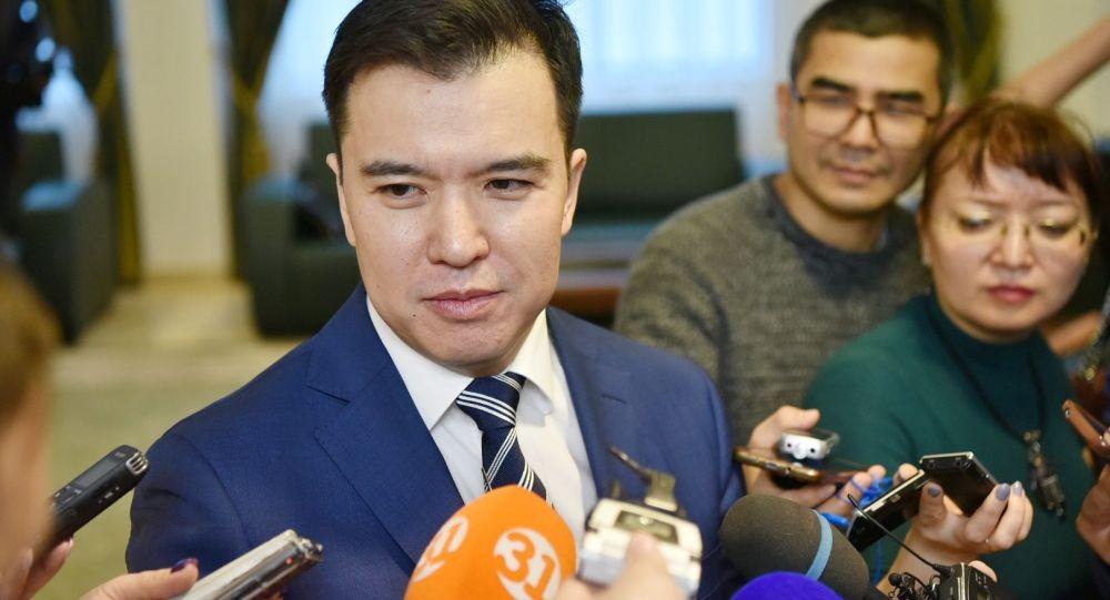 Министр Даленов намерен уйти в отставку из-за дела против его подчиненного