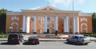Теміртау балалар мен жасөспірімдер театры