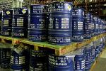 Хранение  урановой продукции в Усть-Каменогорске