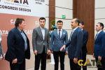 Узбекистан, Кыргызстан и Казахстана образовали Центрально-Азиатскую Ассоциацию триатлона
