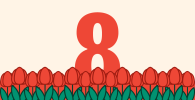 Значение цветов