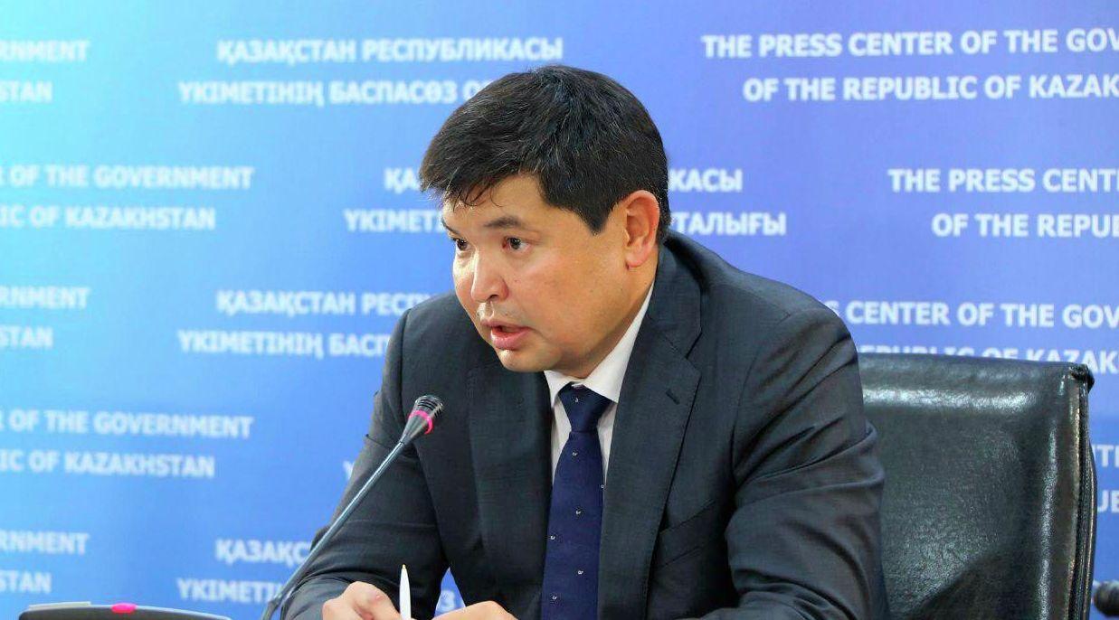 Мади Такиев