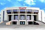 Шығыс Қазақстан облыстық драма театры