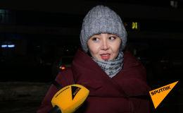 Как казахстанцы отреагировали на отставку Нурсултана Назарбаева