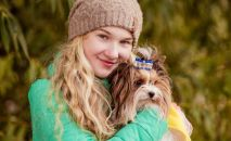 Казахстанка Мария Шкабарова выиграла путевку во Всероссийский детский центр Орленок