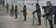 Полиция, архивтегі сурет