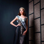 Айдана Кәрімова, 16 жаста, Орал