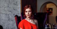 Дария Кенчинбаева, 17 лет, Тараз