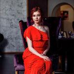 Дария Кеншінбаева, 17 жаста, Тараз