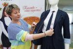 Школьная форма в Казахстане